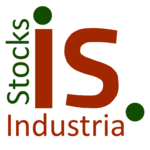 Logo de Stocks Industria