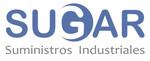 Logo de SUGAR, S.L.