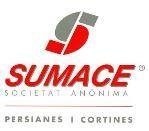 Logo de Sumace