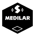 Logo de Suministros Medilar