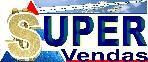 Logo de SUPER MARKETING E VENDAS