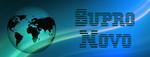 Logo de Supro Novo