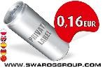 Logo de Swarog Group