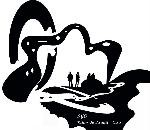 Logo de Syo-Taller de arquitectura