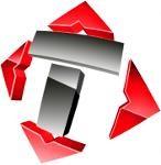 Logo de TAEWORLD