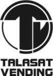 Logo de Talasatvending