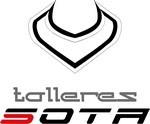 Logo de Talleres Sota, s.c.