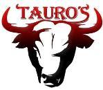 Logo de Tauros