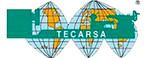 Logo de Tecarsa - maquinaria salazar