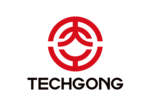 Logo de Techgong(Shanghai) International Trading Co.,Ltd