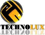 Logo de TECHNOLUX INTERVENTION
