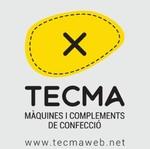 Logo de Tecma