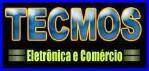 Logo de Tecmos