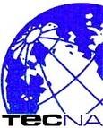 Logo de TECNA Tecnología de aislamientos y climatización, S.L.