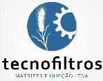 Logo de Tecno-Filtros Industria de Matrizes e Injeção