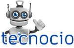 Logo de Tecnocio