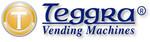 Logo de Teggra Entreprise, S.A de C.V.
