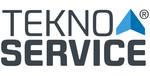 Logo de Teknoservice