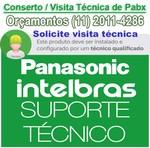 Logo de Telecom telefonia e Informatica