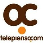 Logo de Telepienso.com