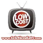 Logo de teletiendatv