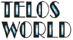Logo de Telos World