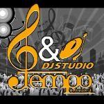 Logo de TEMPO MUSICAL DJ STUDIO SHOP