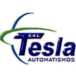 Logo de TESLA AUTOMATISMOS S.R.L.