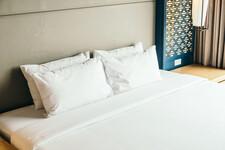 Logo de TEXTILES TOMBLA