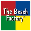 Logo de THE BEACH FACTORY, S.L.