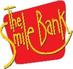 Logo de The Smile Bank
