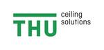 Logo de THU Perfil, S,L