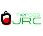 Logo de TIENDAS JRC
