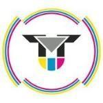 Logo de Todo Impresión