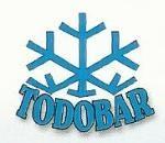 Logo de Todobar