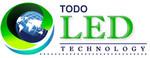 Logo de TODOLED TECHNOLOGY