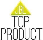 Logo de Top Product jbl s.l