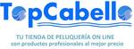 Logo de TopCabello