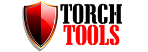 Logo de Torch Tools