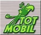 Logo de Tot Mobil