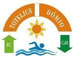Logo de Totelius Domio sl