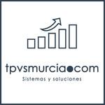 Logo de Tpvsmurcia