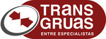 Logo de TRANSGRUAS CIAL, SL