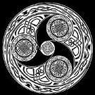 Logo de TRISOMAT S.L.