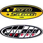 Logo de TROFEOSELECCION.COM