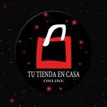 Logo de Troqueles Jupe