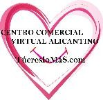Logo de TúeresloMáS.com