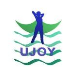 Logo de Ujoy Industry Co., Limited