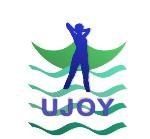 Logo de Ujoy Industry Co., Limited