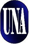 Logo de Una Máquinhas